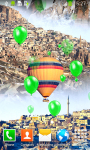 Best Balloons Live Wallpapers screenshot 2/6