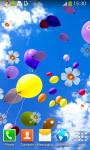 Best Balloons Live Wallpapers screenshot 4/6