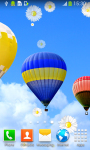 Best Balloons Live Wallpapers screenshot 5/6