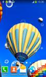 Best Balloons Live Wallpapers screenshot 6/6