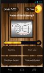 Drawing Games screenshot 3/5