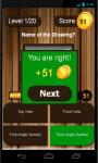 Drawing Games screenshot 4/5