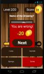Drawing Games screenshot 5/5