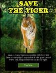 Save The Tiger screenshot 1/1