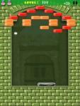 Brick Mania Free screenshot 4/6