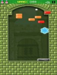 Brick Mania Free screenshot 5/6