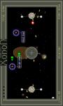 Xonon Gravity screenshot 3/6