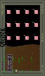 Xonon Gravity screenshot 4/6