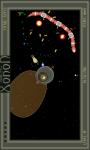 Xonon Gravity screenshot 5/6