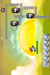 Bear Madness Gold screenshot 3/4