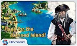 Pirate Adventures 2 screenshot 1/5