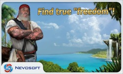 Pirate Adventures 2 screenshot 5/5