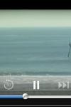 Surfline screenshot 1/1