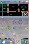 CARTOMAP CAD screenshot 1/1
