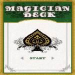 Magican Deck screenshot 1/4