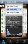 iCarBao screenshot 2/6
