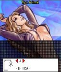 SexyHangman screenshot 1/1