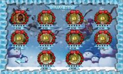 Free Hidden Objects Game - Christmas Tale screenshot 2/4
