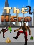 The Hero Game Free screenshot 1/3