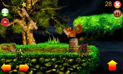 Funny fox screenshot 1/3
