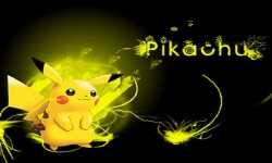 Pikachu Live Wallpaper Free screenshot 1/6