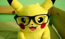 Pikachu Live Wallpaper Free screenshot 2/6