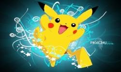Pikachu Live Wallpaper Free screenshot 4/6