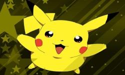 Pikachu Live Wallpaper Free screenshot 5/6