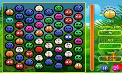 Animal Pair Up Game screenshot 1/4