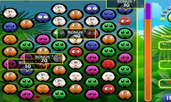 Animal Pair Up Game screenshot 3/4
