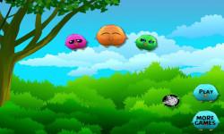 Animal Pair Up Game screenshot 4/4