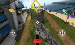 RC Land - Quadcopter FPV Race screenshot 1/6