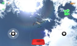 RC Land - Quadcopter FPV Race screenshot 2/6