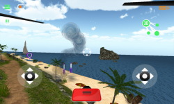 RC Land - Quadcopter FPV Race screenshot 5/6