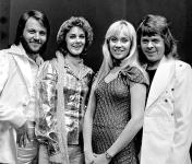 ABBA Fans screenshot 1/1