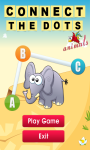 Connect the Dots Animals screenshot 1/4