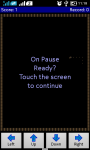 Mouse Chase screenshot 4/6