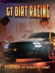 GT Dirt Racing screenshot 1/3