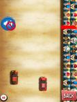 GT Dirt Racing screenshot 3/3