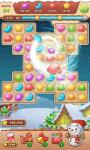 Pinch Candy screenshot 1/4