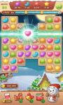Pinch Candy screenshot 2/4