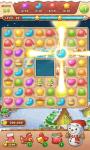 Pinch Candy screenshot 3/4