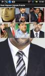 Ram Kapoor Jigsaw Puzzle screenshot 5/5