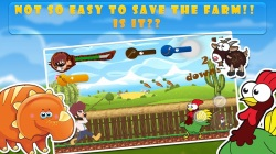 Ameys Farm World screenshot 3/5