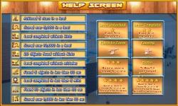 Free Hidden Object Games - Hospital Mania II screenshot 4/4