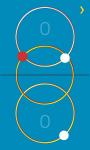 Circle Rush screenshot 5/6