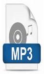 Mp3 Mp4 Music 2015 screenshot 1/1