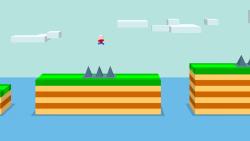 Super Jump Jumpy screenshot 2/6