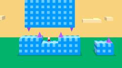 Super Jump Jumpy screenshot 6/6