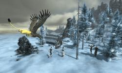 Griffon Simulation 3D screenshot 6/6